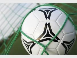 soccer2_88512