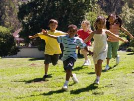 Kids-playing1