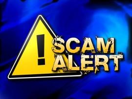 scam-alert_99252