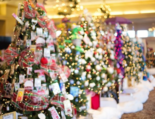 westville mall has been instructed to remove its christmas decorations as it is believed to be a possible fire hazard according to a source whose name is