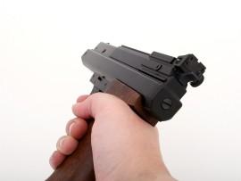 gun-1239261_1920