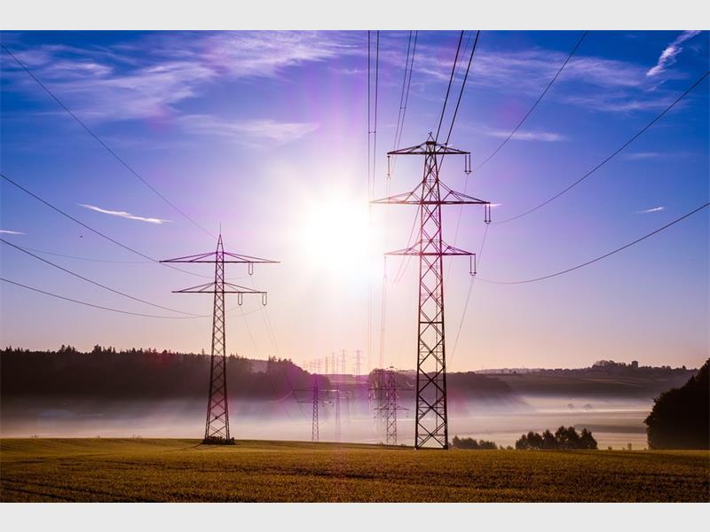 power-poles-503935__11516
