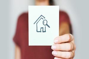 Hidden Home Defects