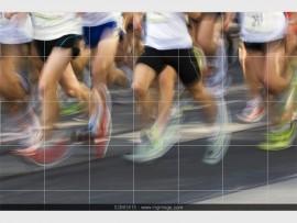 runners_20093