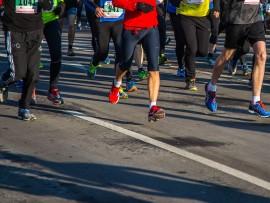 running-1944798_1280