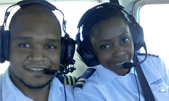 Durban-Aviation-1-