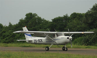Durban-Aviation-3