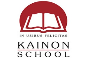 Kainon School tel: 031 262 2342