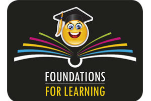 Foundations for Learning Tel: 031 708 5243