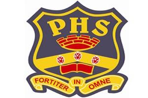 Pinetown Boys High tel: 031 701 5046