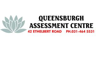 Queensburgh Assesment Centre tel:031 4645531