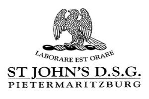 St Johns Diocesan School for Girls tel: 033 392 8090
