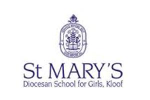 St Marys tel: 031 764 9800