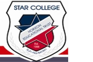 Star College tel:0312627190