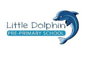 Little Dolphin Tel: 031 262 8392
