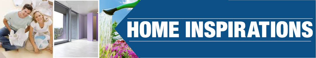 Home Inspirations Banner April NEW