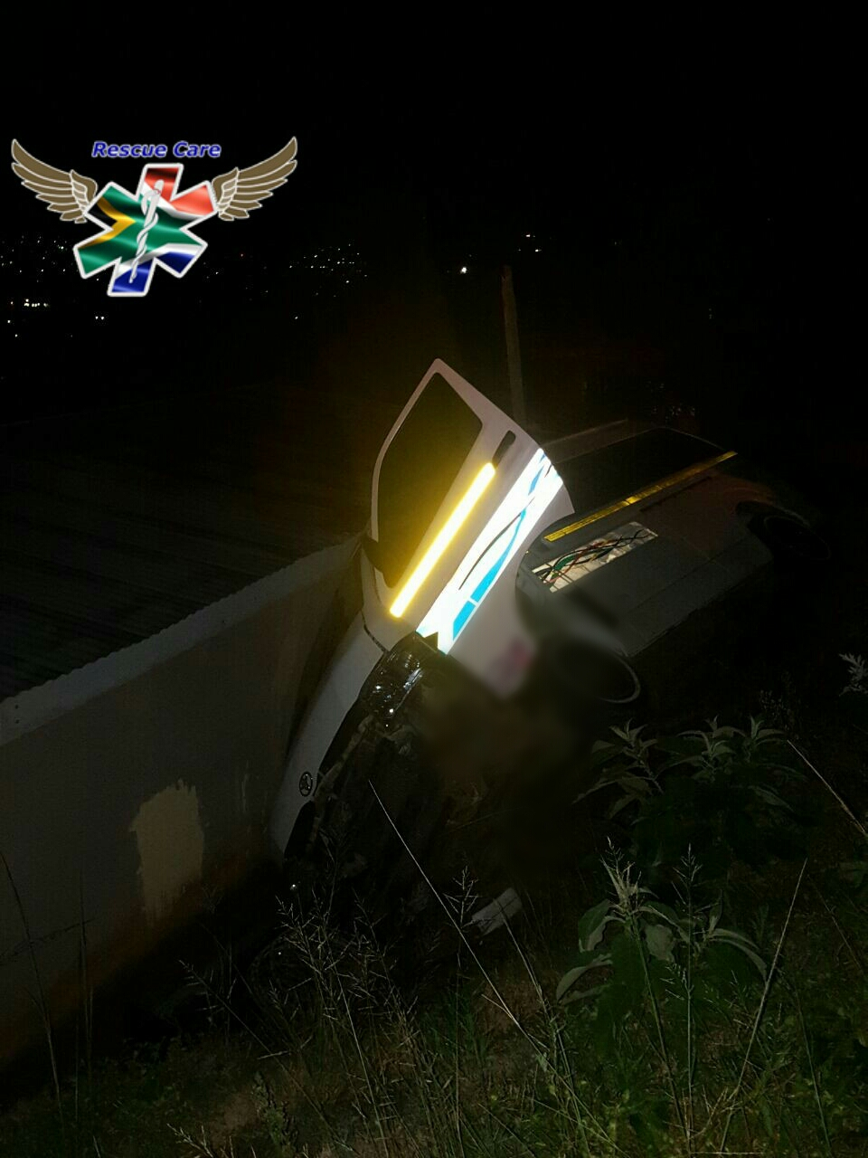 taxi driver shot in the head in mariannhill | highway mail