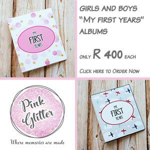 Pink Glitter Online 2