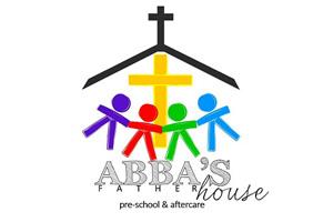 Abbas House Tel: 031 702 0551