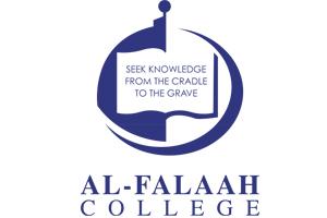 Al Falaah College  Tel: 031 208 7652