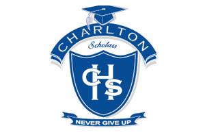 Charlton Scholars 031 764 3731