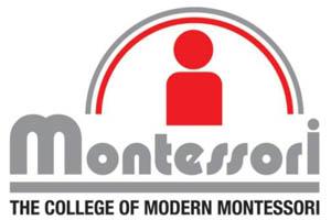 College of Montessori