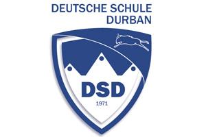 Deutsche Schule Tel: 031 267 1307