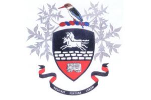 Hillcrest High School Tel: 031 7651215