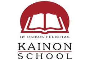 Kainon School Tel: 031 2622342