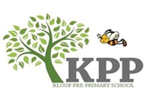 Kloof Pre Primary Tel: 031 7641577