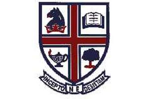 Westville Girls High Tel: 031 266 1258
