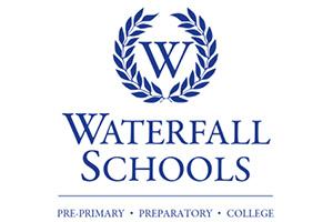 Waterfall Schools Tel: 031 710 1830