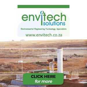 Envitech-2