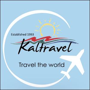 Kaltravel-1