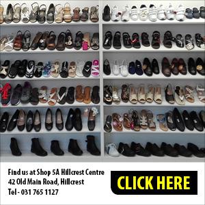 Hillcrest Shoes2