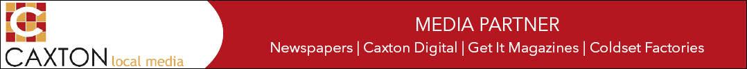 Caxton ad