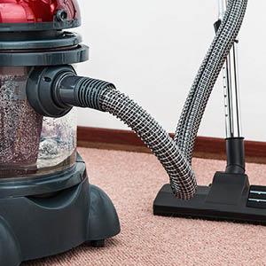 vacuum 1