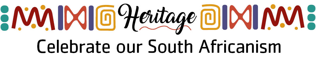 Heritage online banner5