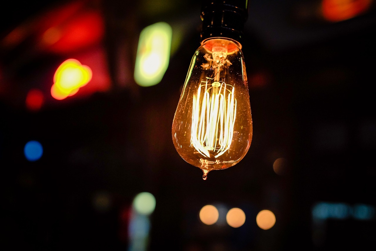 Eskom confirms another round of stage 4 loadshedding
