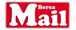 bereamail