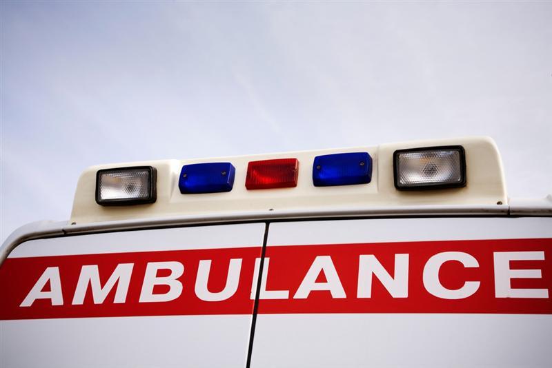 Pranksters target emergency services - Northglen News