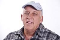 Steve van Staden