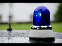 Police(Medium)_598832208