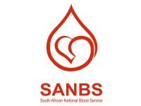 sanbs-logo-800x600_526543632
