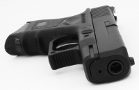 glock_replica_gun