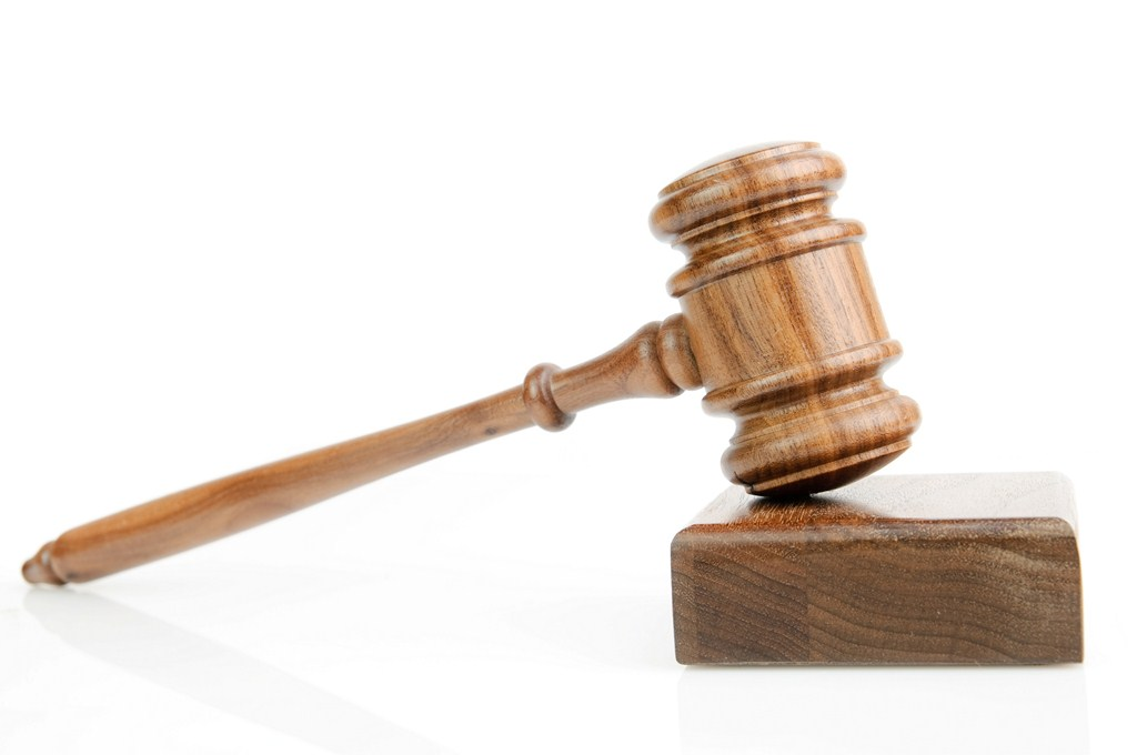 Court [1024x768]