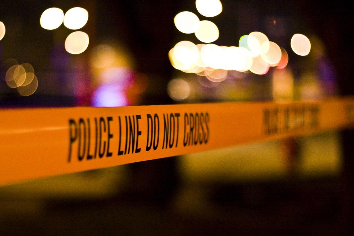 Police_Line_Crime_Scene_2498847226 [1280x768]