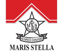Maris Stella  tel:031209 9426