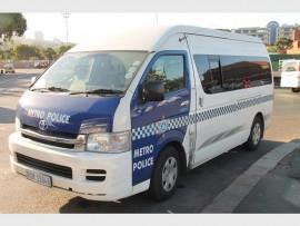metro-police_639516736