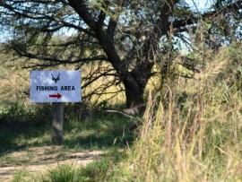 Fishing-Area-2-Small